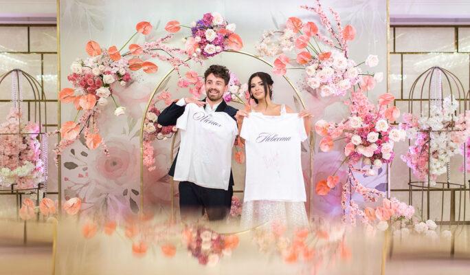 336 e1625670939245 свадьба за границей