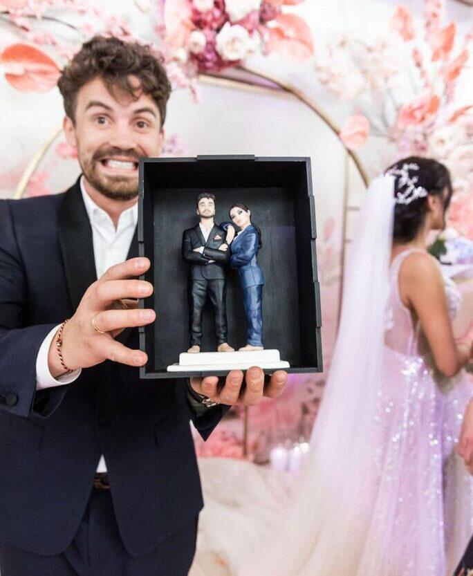 376 e1624634718155 свадьба за границей