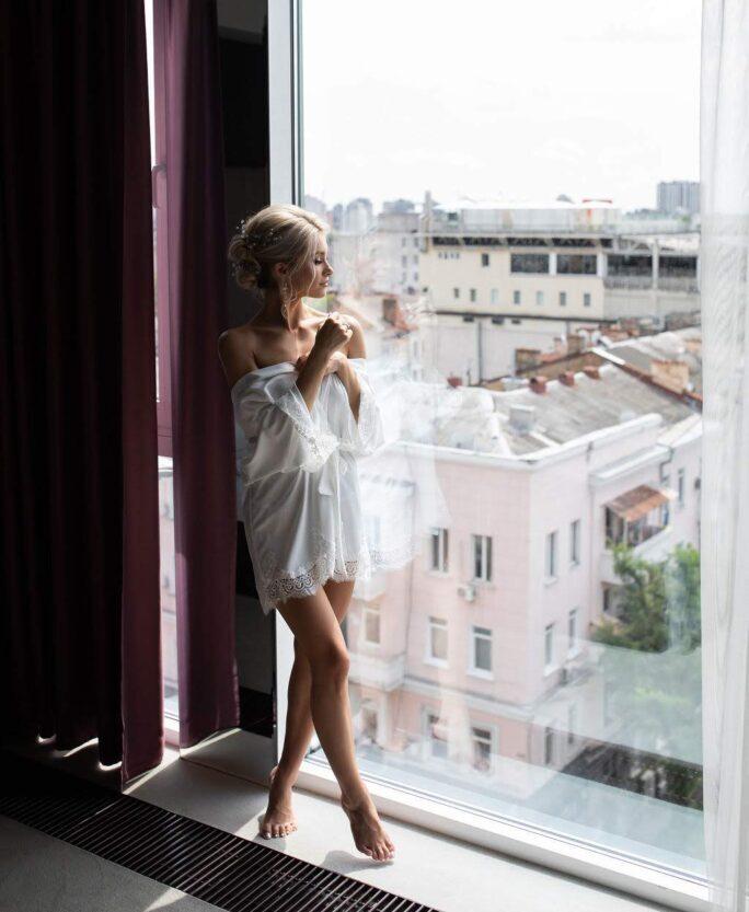 2MorningofValeria 57 e1626254453439 свадебное агентство Киев
