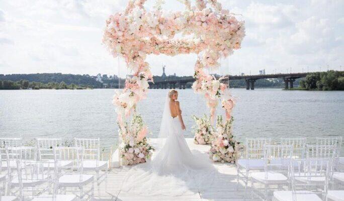 3MeetingandWalk 50 e1626258034210 свадебное агентство Киев
