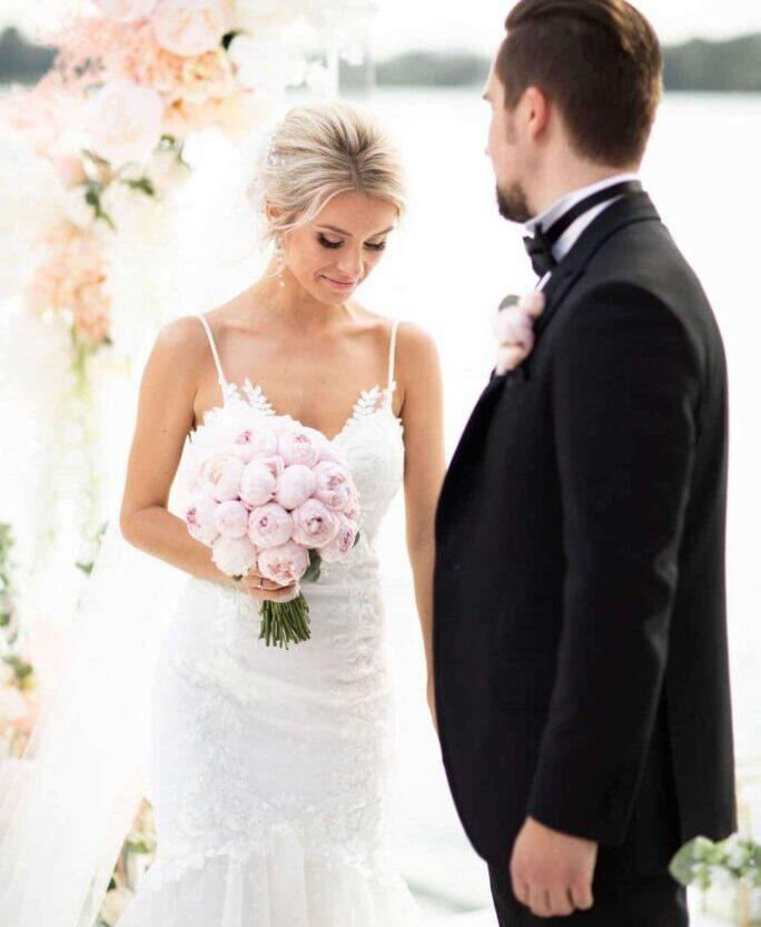 4Ceremony 116 e1624705268703 свадебное агентство Киев