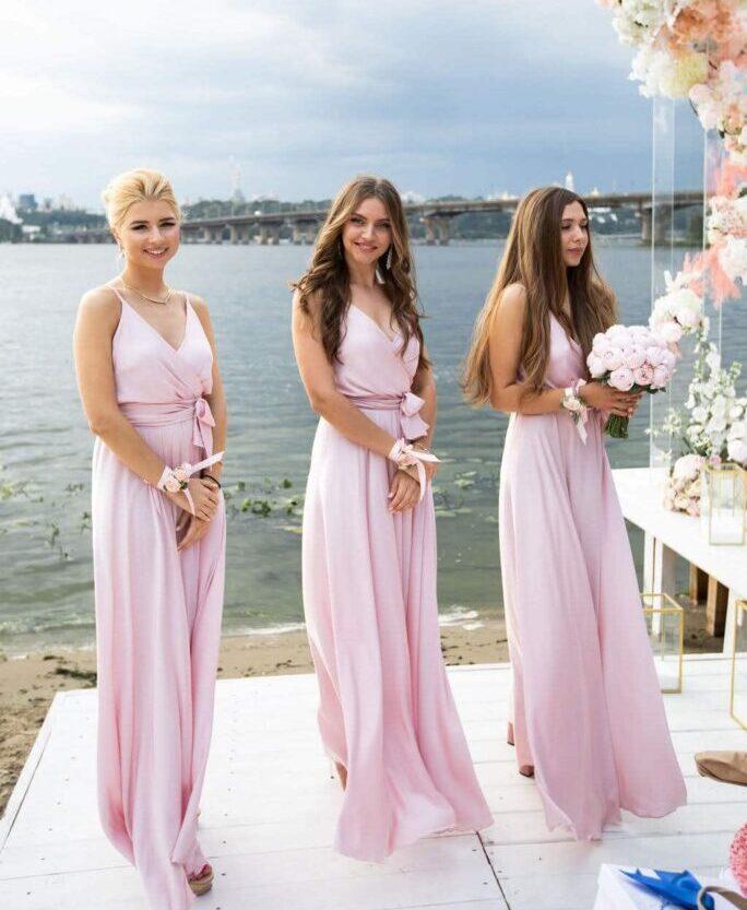 4Ceremony 150 e1626790159982 свадебное агентство Киев