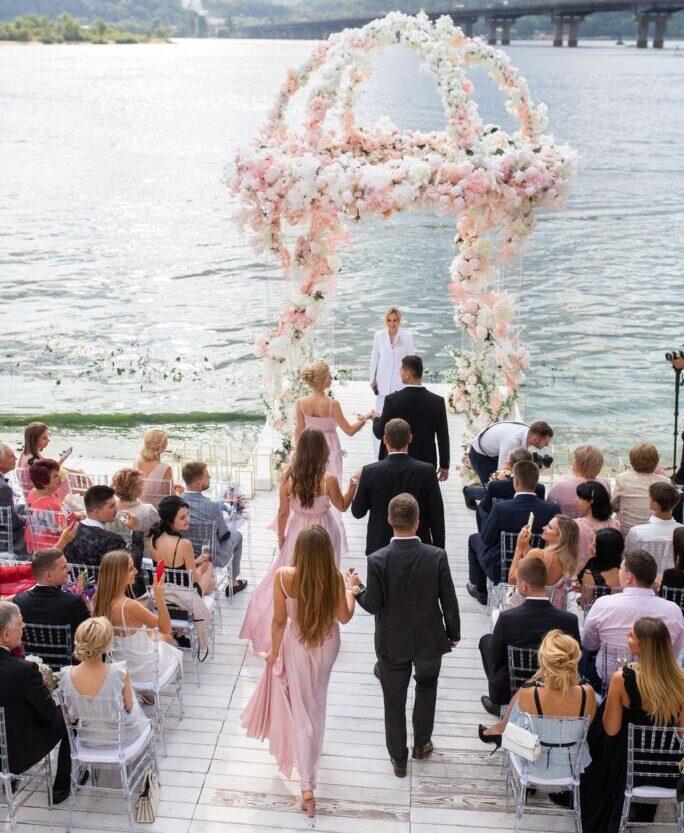 4Ceremony 84 e1624705190775 свадебное агентство Киев