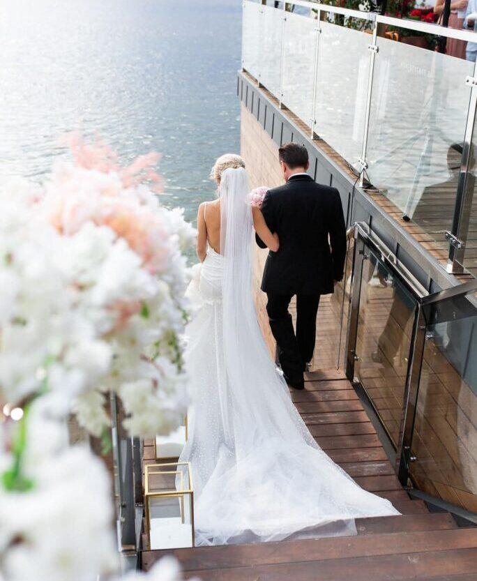 4Ceremony 95 e1626254841957 свадебное агентство Киев