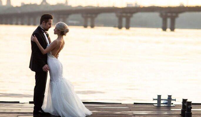 5Reception 233 e1626791258879 свадебное агентство Киев