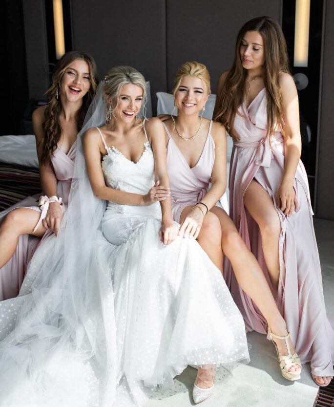 Firstshots18 e1626788602564 свадебное агентство Киев