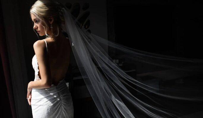 Firstshots26 e1624702460414 свадебное агентство Киев