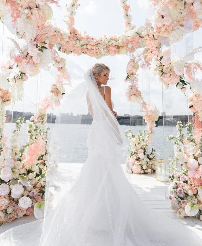 Firstshots34 e1624703704963 свадебное агентство Киев