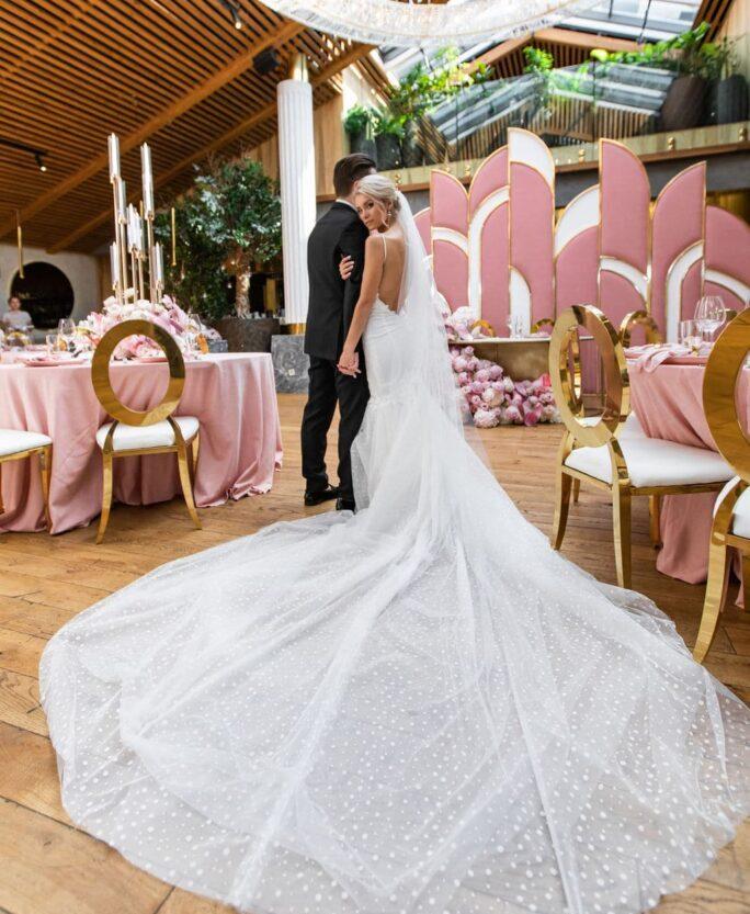 Firstshots44 e1624707362131 свадебное агентство Киев