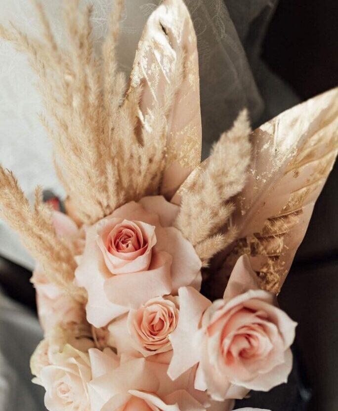 photowed2409 200 e1624970672917 wedding