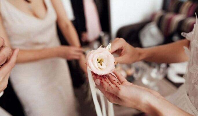 photowed2409 256 e1624970465847 wedding