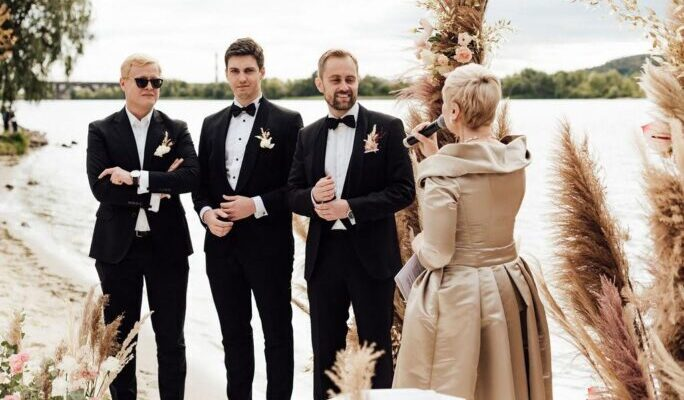 photowed2409 354 e1625215109385 wedding