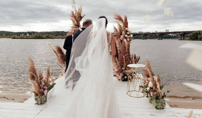 photowed2409 366 e1625215169893 wedding