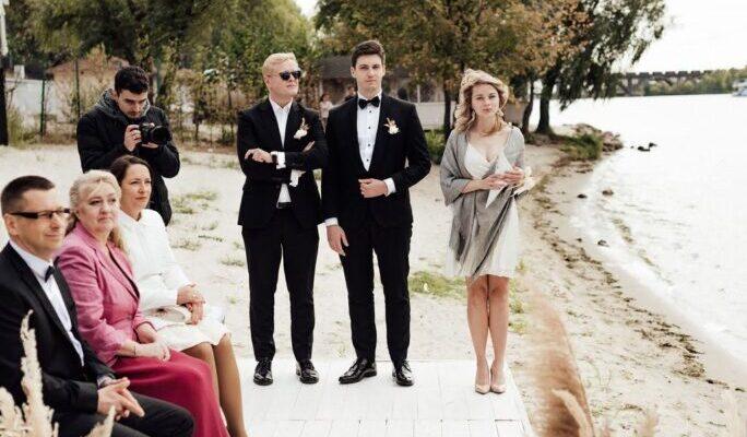 photowed2409 381 e1626267687101 wedding