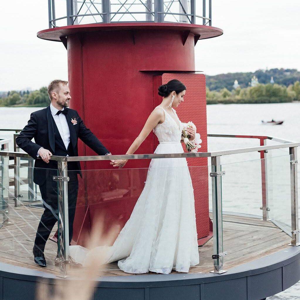 photowed2409 633 e1625217310182 wedding
