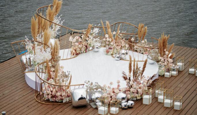 DSC 3664 e1626791650275 свадьба за границей