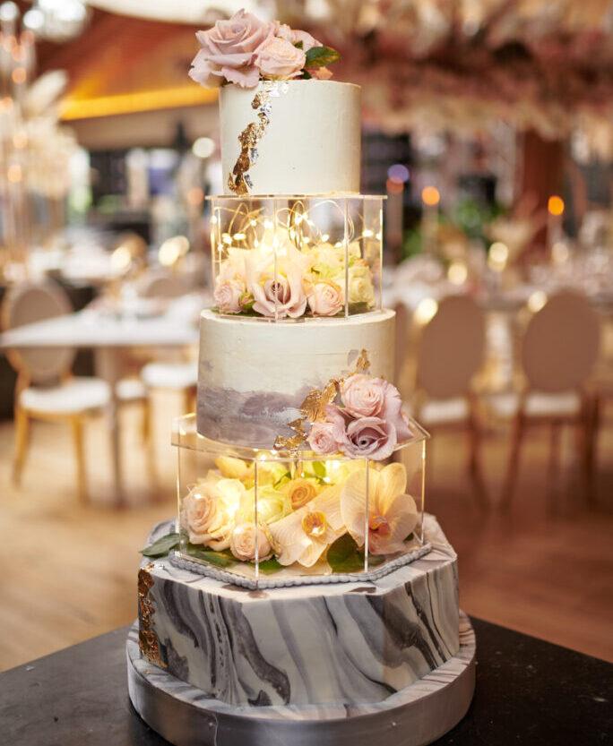 DSC 3836 e1625213904125 свадьба за границей