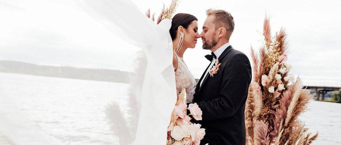 photowed2409 483 e1625216631554 wedding