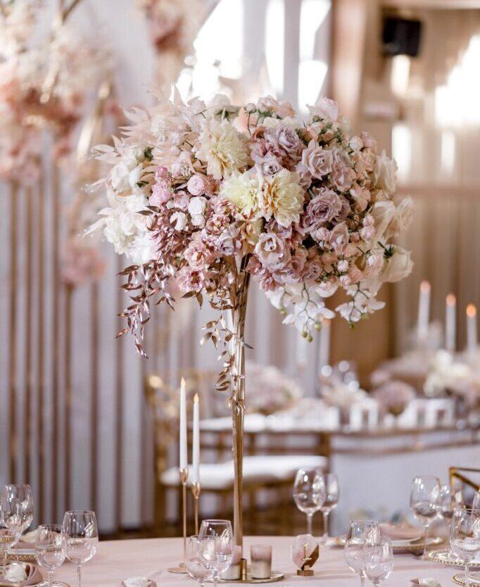 144 e1629824614141 свадебные тренды