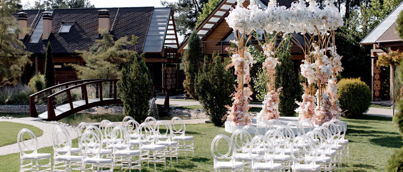 150A e1629824153821 свадебные тренды