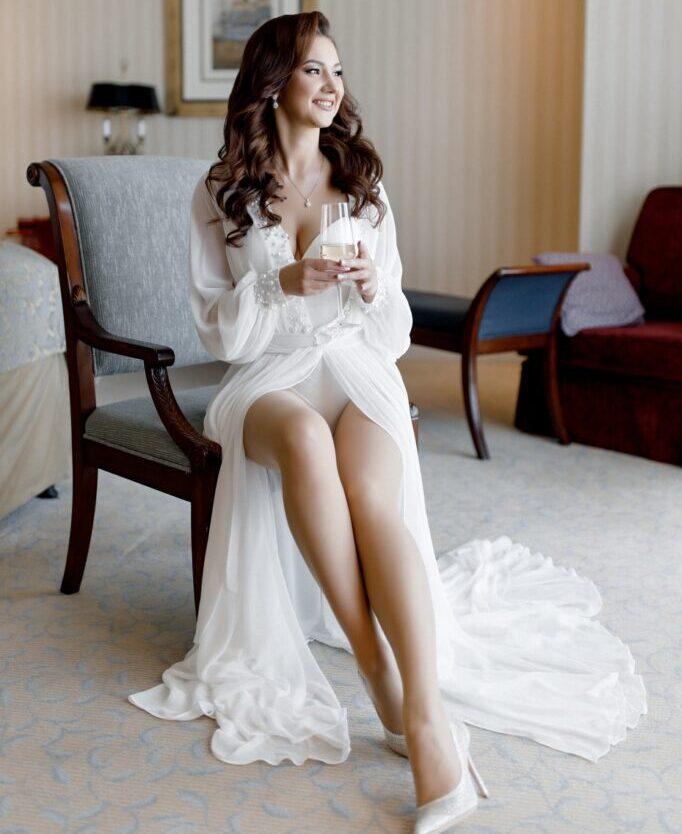 18 e1629817233920 свадебные тренды