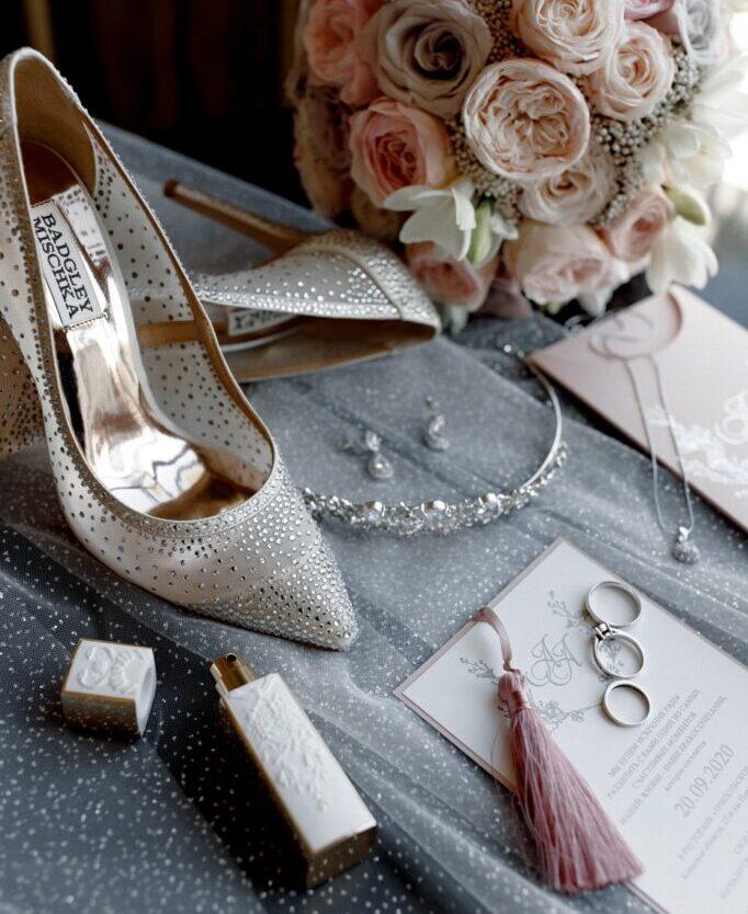 2 e1629817960208 свадебные тренды
