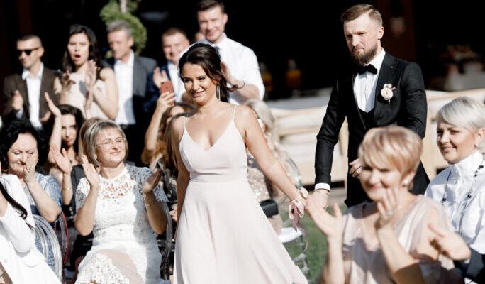 201 e1629818326795 свадебные тренды