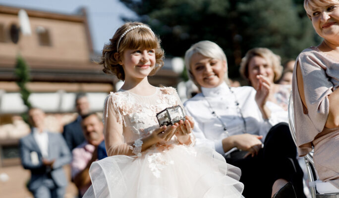 219 e1629819369127 свадебные тренды