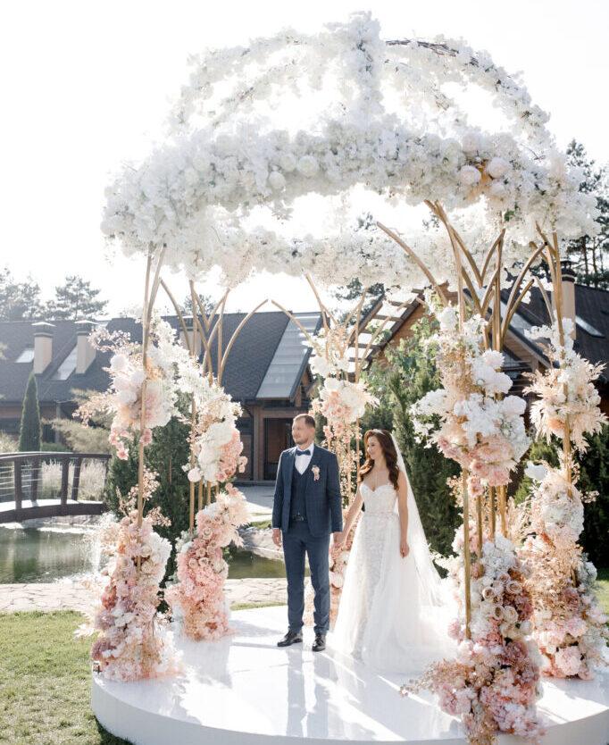224 1 e1629818500673 свадебные тренды
