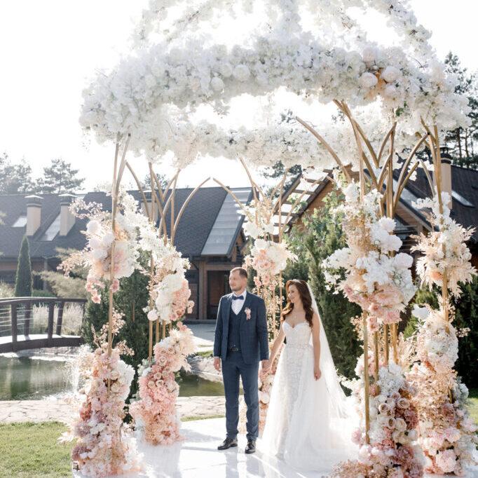 224 e1629816776443 свадебные тренды