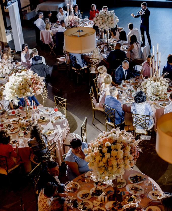 442 e1629826456822 свадебные тренды