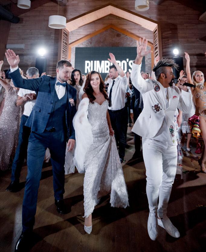 476 e1629825438332 свадебные тренды