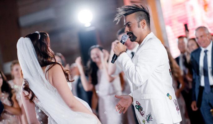 481 e1629825654286 свадебные тренды