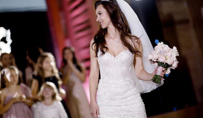 536 e1629825863415 свадебные тренды