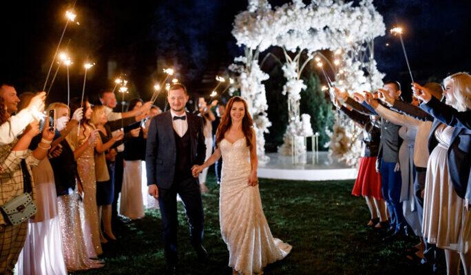 568 e1629826587688 свадебные тренды