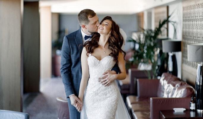 97 e1629818099465 свадебные тренды