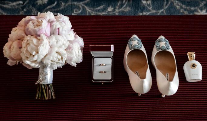 001 e1631798339351 организация свадьбы