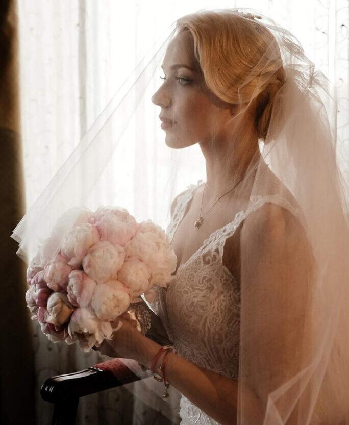 010 e1631798941977 организация свадьбы
