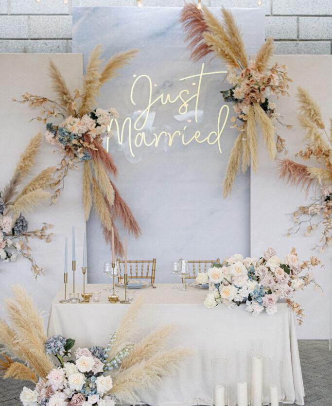 010 e1632141403303 свадебные тренды