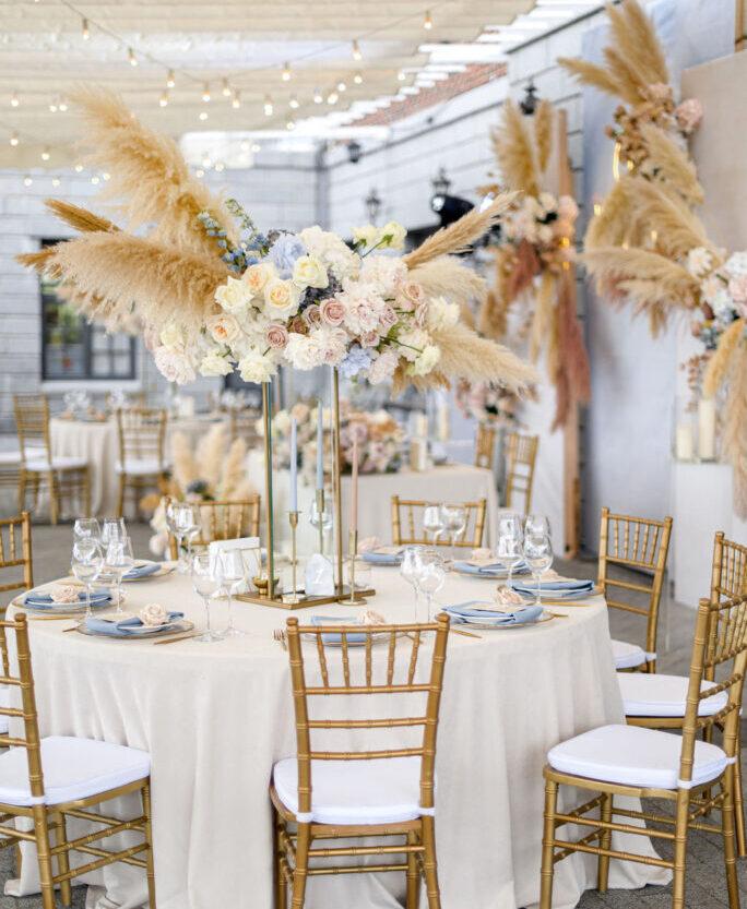 011 e1632141461533 свадебные тренды