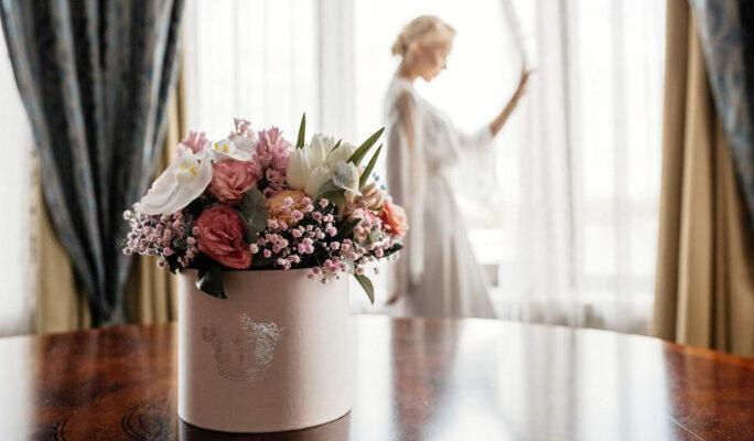 012 e1631799050250 организация свадьбы