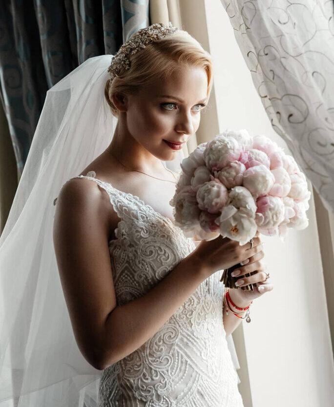 015 e1631799218651 организация свадьбы