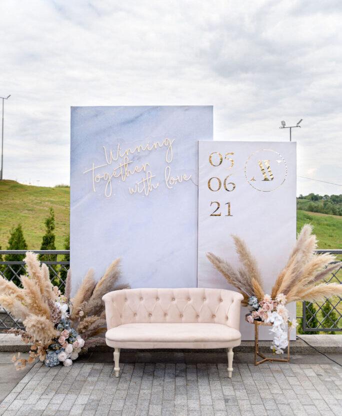 015 e1632141817639 свадебные тренды