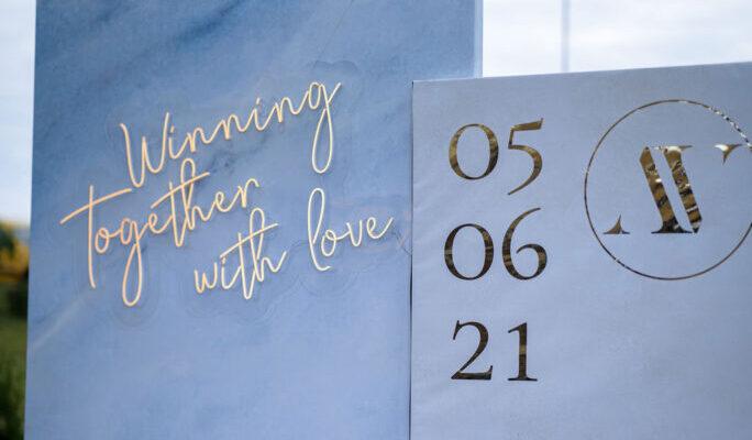 016 e1632141870816 свадебные тренды