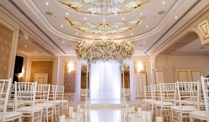 017 e1631799508442 организация свадьбы