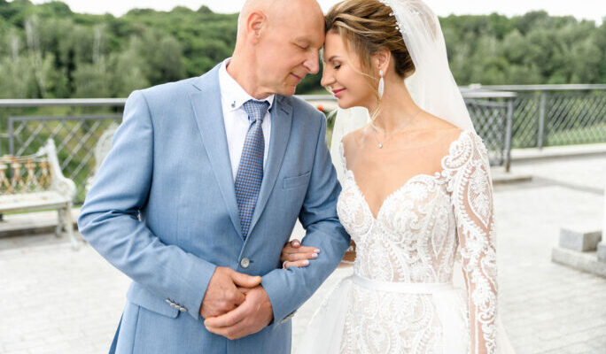 018 e1632142098308 свадебные тренды