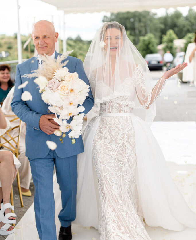 019 e1632142157477 свадебные тренды