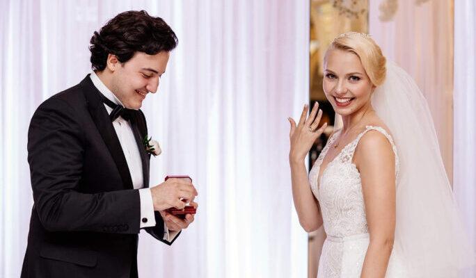 021 e1631799631176 организация свадьбы