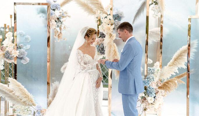 021 e1632142287795 свадебные тренды