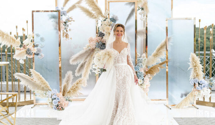 022 e1632143404592 свадебные тренды